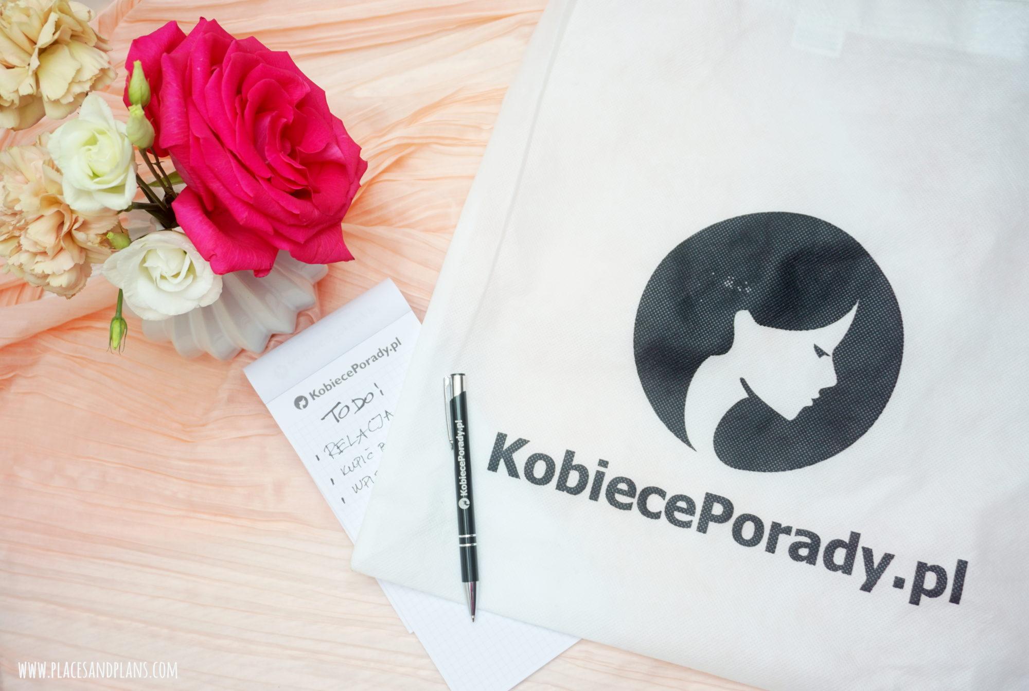 Spotkania Świadomych Blogerek